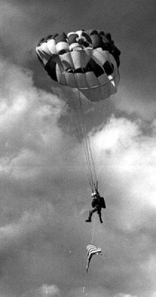 flagjump1969.jpg