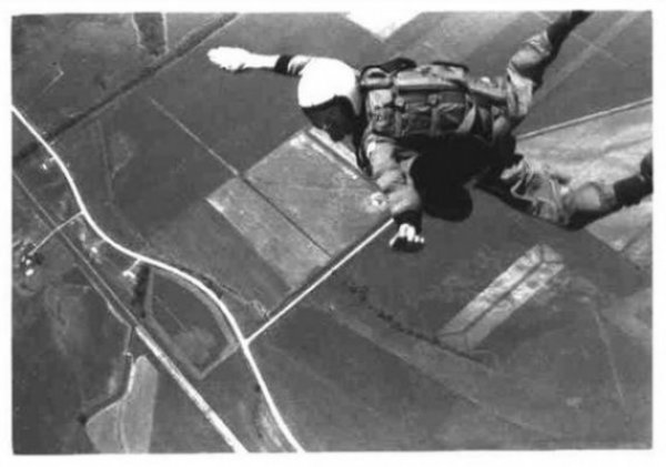 freefall_above1964.jpg
