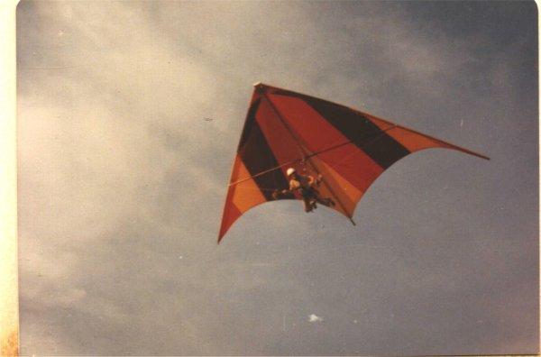 hanggliding1974.jpg