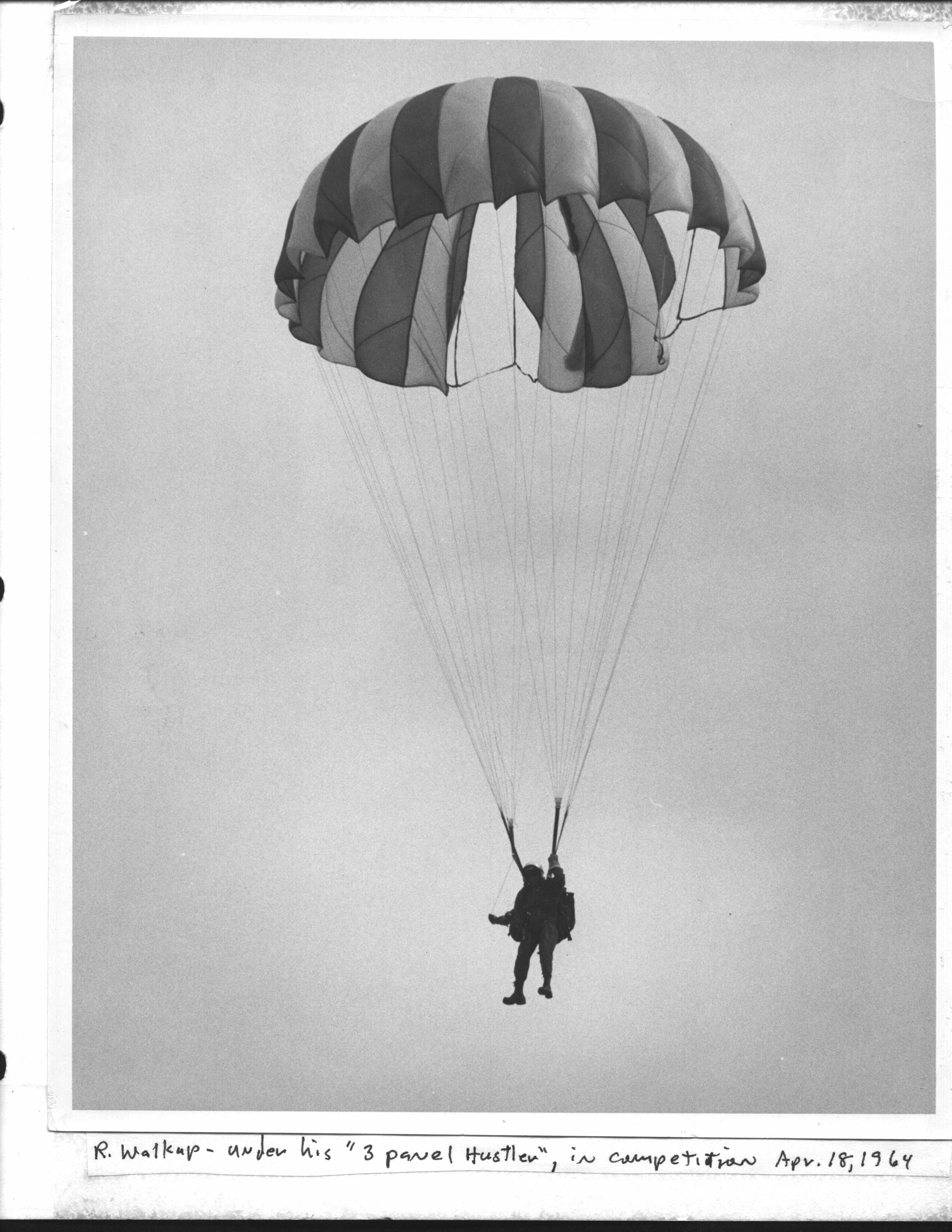 hustler-canopy-1964-bw.jpg