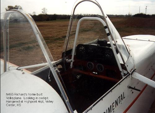 n493-cockpit.jpg