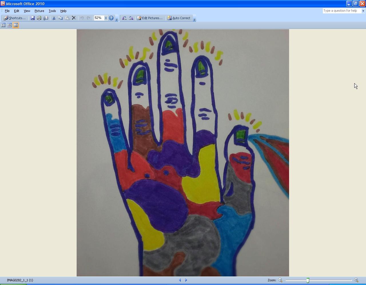 10-11-13-amelias-art-5-yrs-later-1.jpg