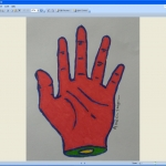 10-11-13-amelias-art-5-yrs-later-3.jpg