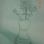 amelias_art_2009_020