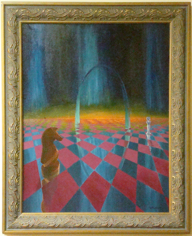 02-24-10-dreamscape-1