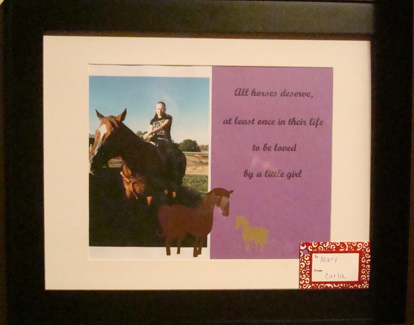12-25-12-mary-more-rides-helps-loves-horses