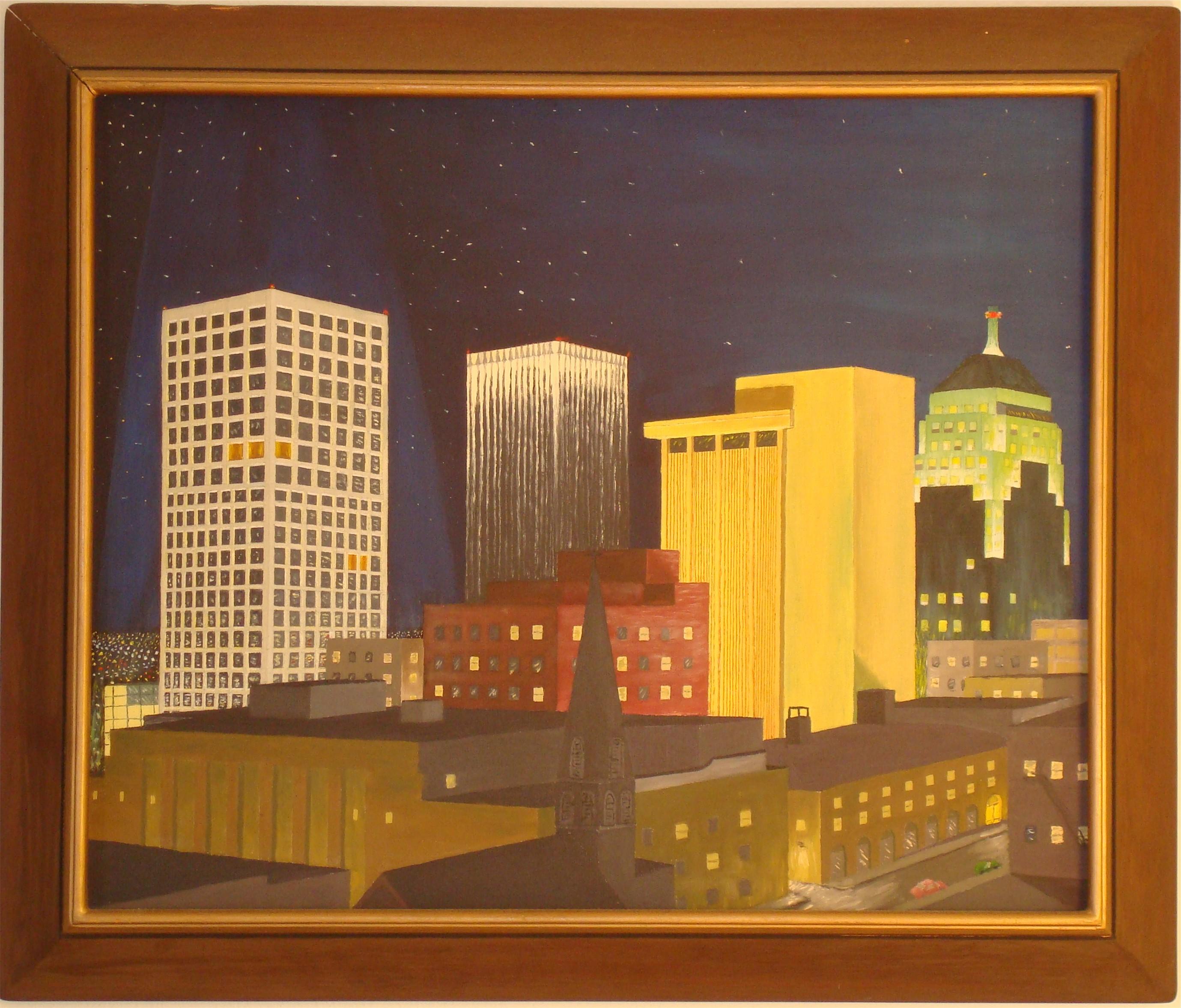 ok-city-lights-up-2