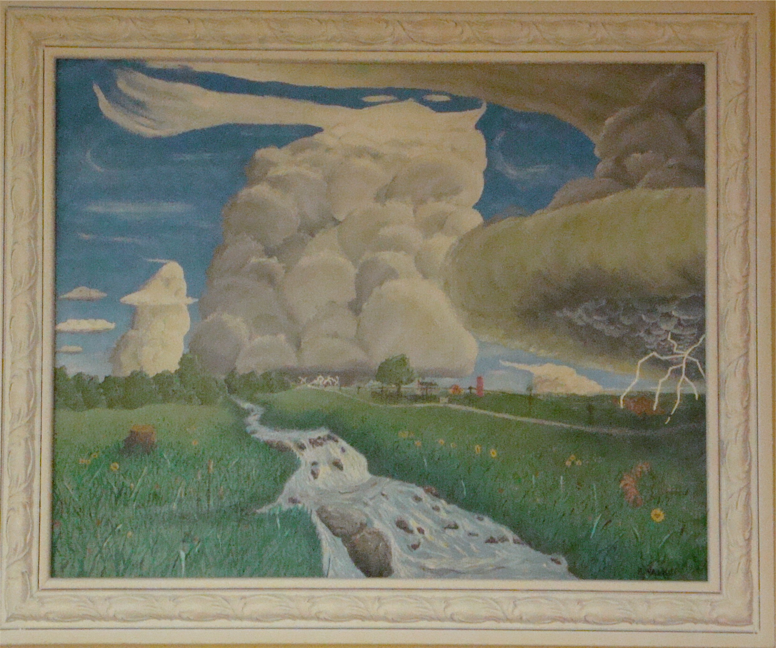 storms-over-the-prairie