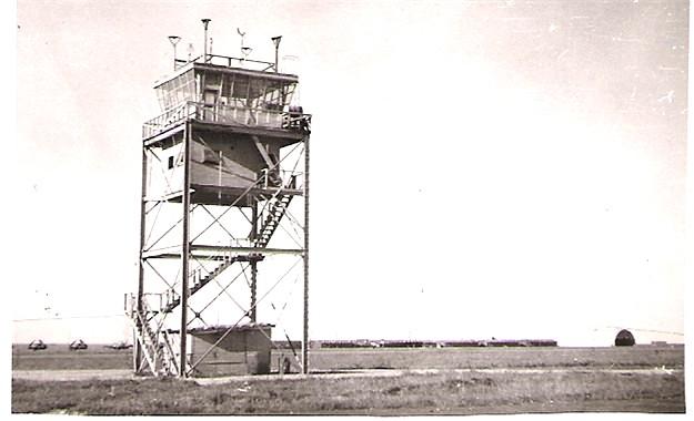 06-23-10-k3-ctl-twr-korea-1955.jpg