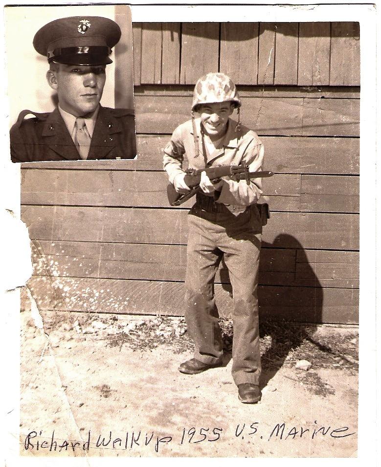 06-23-10-killer-in-1955.jpg