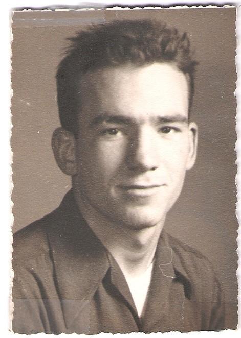 06-23-10-richard-at-19-1953.jpg